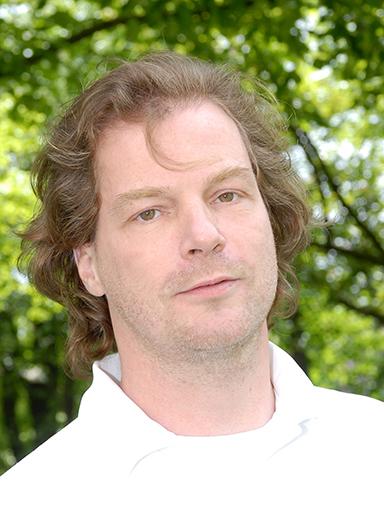 Dr. Fischer Darmstadt